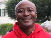 Richard Kofi Ampofo