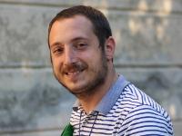 Claudio Paravati